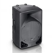 "LD Systems OXID 15 A PA Active Speaker 15"" 500W"