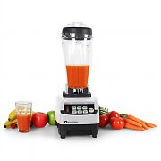 Klarstein Herakles 5G 1500W Food Blender Mixer 2L White