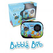 Easypix W318 Bubble Bob Childrens Underwater Digital Camera