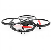 Takira Metatron RC Flying Drone 2.4GHz Gyro Camera 2GB microSD