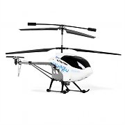 Takira Behemoth RC 3.5 Channel Helicopter with Camera