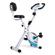 Klarfit X-Bike 700 Training Exercise Bike