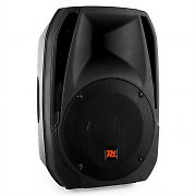 "Power Dynamics PDA-12ABT DJ 12"" Active PA Speaker"