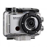 Easypix GoXtreme WiFi Control Full HD Action Camera1