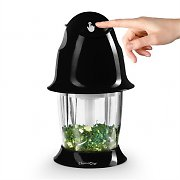DomoClip DOM143N Kitchen Food Blender 160W 0.45L Black