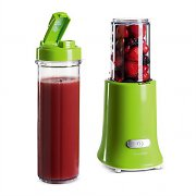 DomoClip DOP109 Smoothie Blender 230W Green