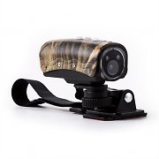 oneConcept Stealthcam 2G Sport Camera HD 1080p 15MP Camouflage