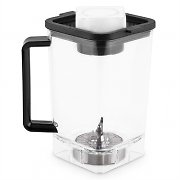 Klarstein Replacement Jug for Klarstein Herakles Touch Blender 2L BPA-Free