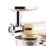 Klarstein Kitchenesse Kitchen Machine Meat Grinder Accessory