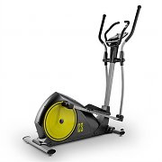 Capital Sports CROSS-1 Crosstrainer Ergometer Bluetooth Green
