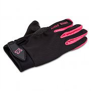 Capital Sports NiceTouch PM Sports Gloves Training Gloves M Leatherette Pink