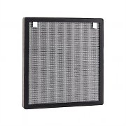 Klarstein Monaco/Grenoble Replacement Air Filter 4-in-1 Humidifier Antibacterial