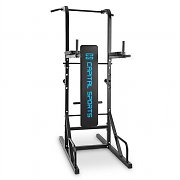 Capital Sports Multi Tower Multi-Function Power Tower Exercise Machine