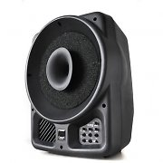 Citronic CR-2008A 12&quot; Active Coaxial PA Speaker 1200W Max