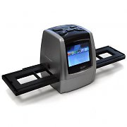 Jay-Tech 35mm Film Slide Scanner FS170 SD 10MP 3600dpi