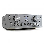 Skytronic Mini Stereo HIFI Karaoke Amplifier
