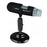B-Stock - Veho VMS-001 USB Microscope Video Camera 200x Magnification