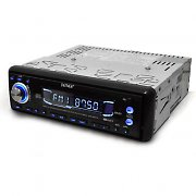 Denver CAD-510 In-Car Multimedia Hifi Stereo DVD Player