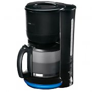 Clatronic KA-3244 Percolating Coffee Machine - Black