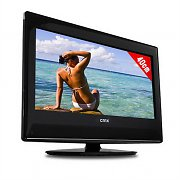 CMX-8156 LCD 16&quot; Television Monitor HDMI Freeview USB