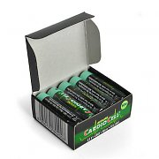 AAA Batteries Bargain Pack - 10 pieces