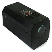 Skytec Moonflower DJ Disco Light Effect -50W