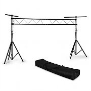 Lightcraft ST-13-B Lighting Stand Protective Transport Bag