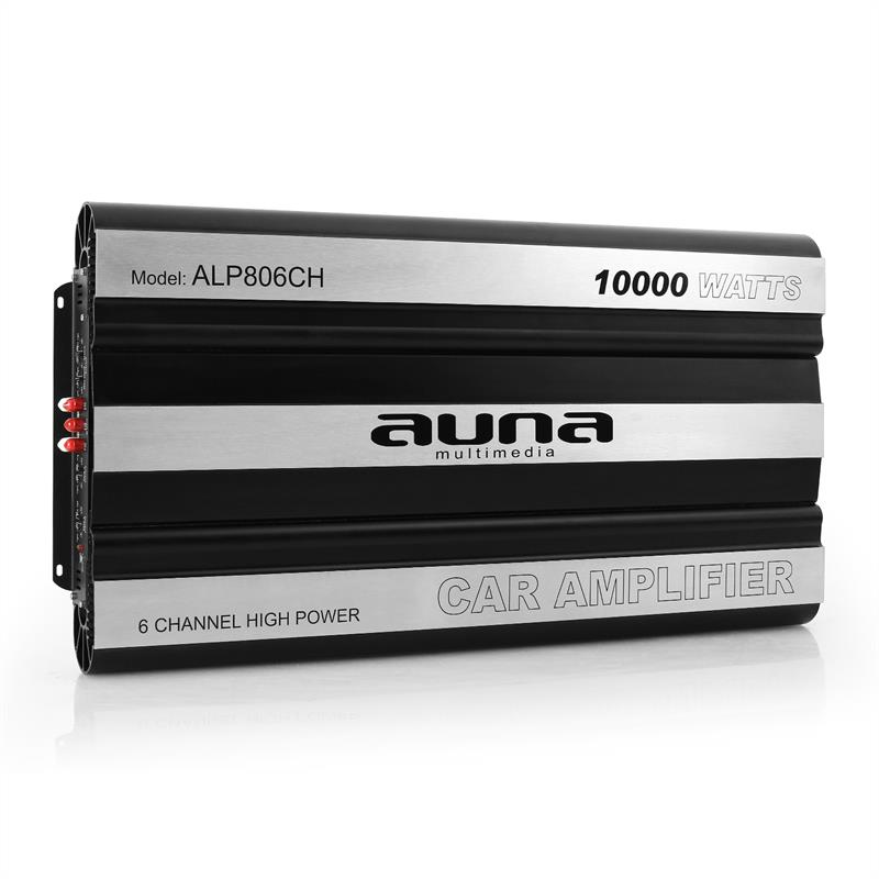 Competition Amp: Car Amplifiers eBay