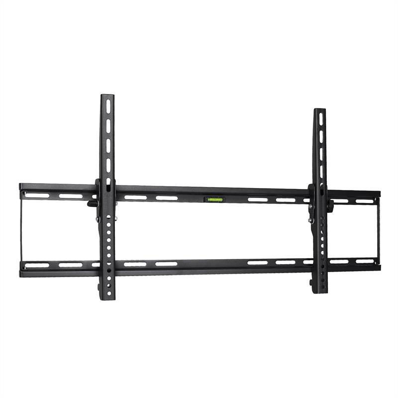 "LCD TV Universal Wall Mount Bracket 32"" to 63"" - 75kg load: Click to enlarge image!"