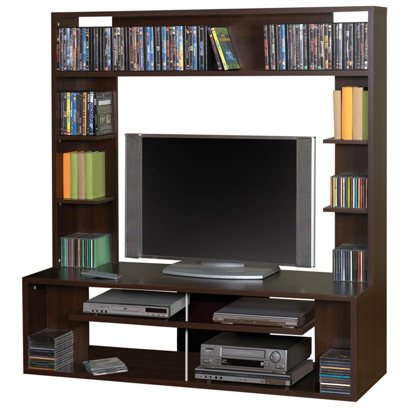 Tv Schrank Poco Gallery Of Full Size Of Moderne Dekoration Wei Tv