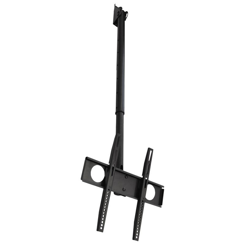 Auna PLB-CE444 LCD LED TV Ceiling & Wall Mount Bracket At