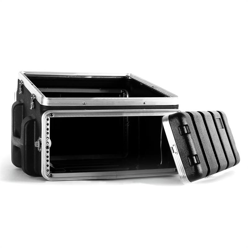 Hifi-Tower UK Frontstage ABS Angle Case 19