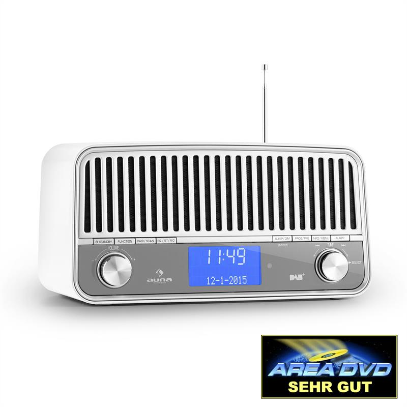 Classy radio for the bathroom about small home decoration ideas with radio for the bathroom