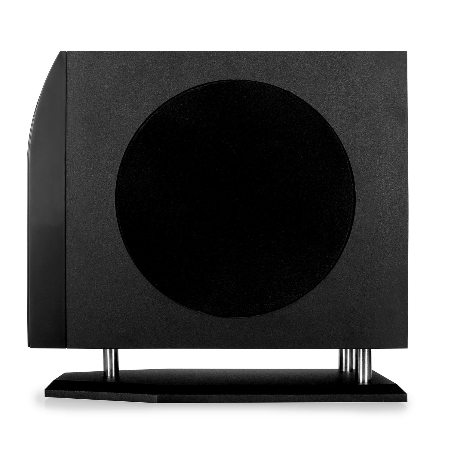 Auna-Areal-525-Bk-5-1-Surround-Sound-Active-Speaker-System-125-W-RMS thumbnail 6