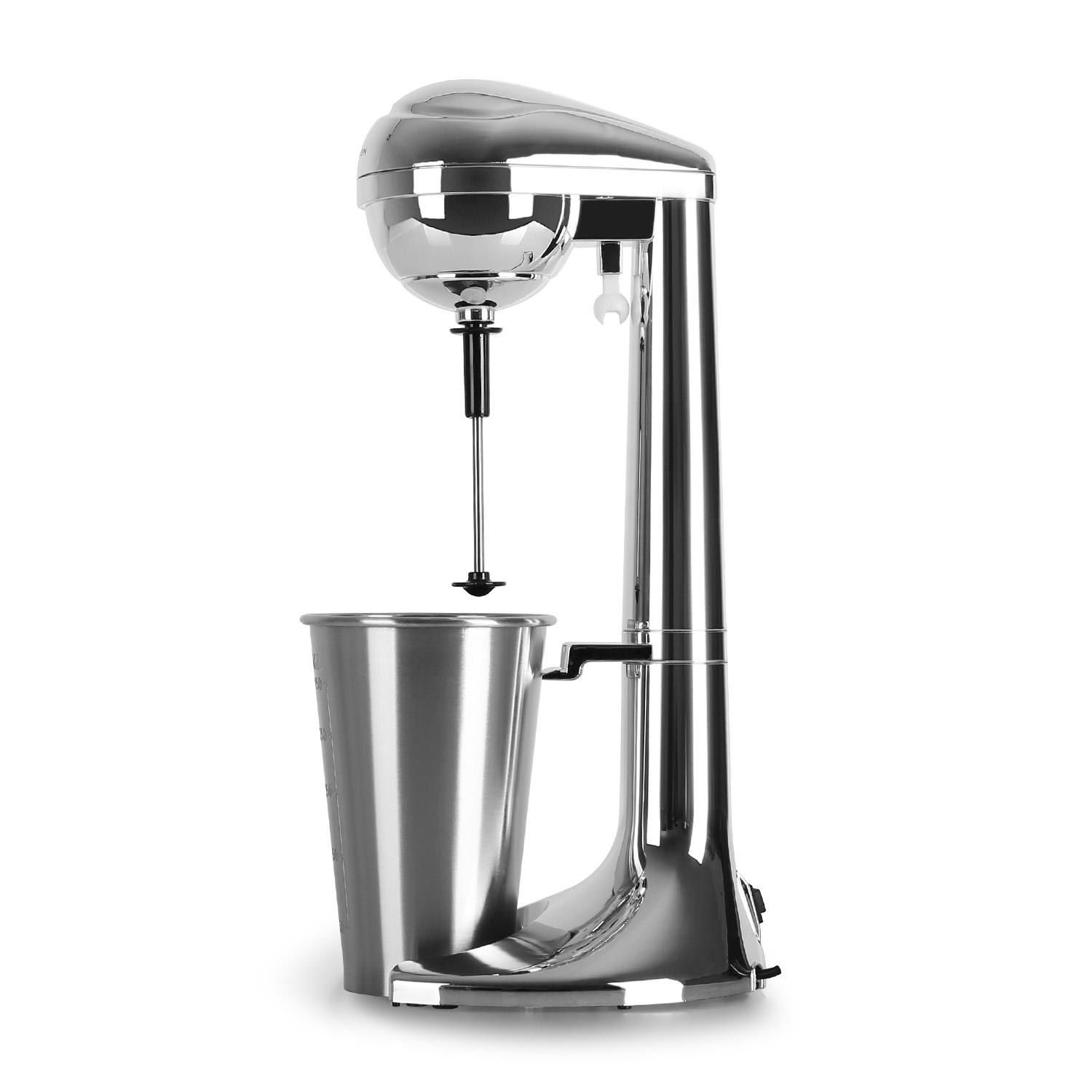 Electric Cocktail Mixer ~ Electric bartender drink mixer by klarstein smoothie